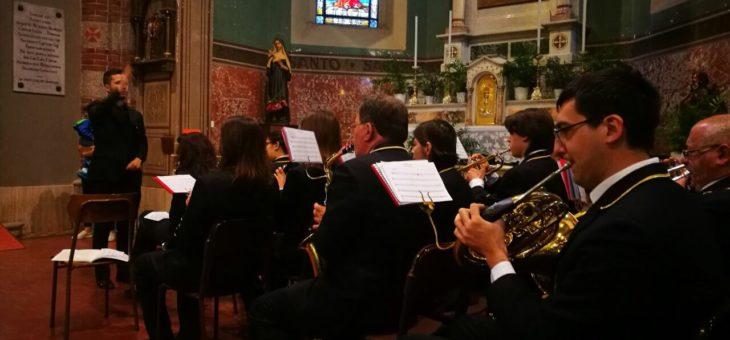 Festa di San Giorgio a Casorezzo